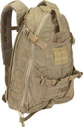 5.11 Tactical TRIAB 18 Backpack