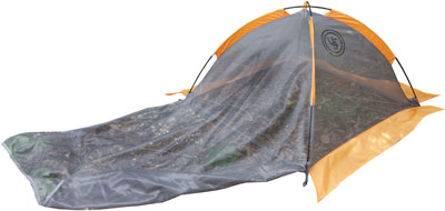 B.A.S.E. Series All Weather Tarp