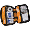 Whitetail Medical Kit