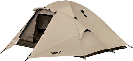 Down Range Tactical Tents for Sale  sc 1 st  C&ing Supplies Hiking Gear and Shelters for Sale & Eureka Down Range 2 Tents for Sale