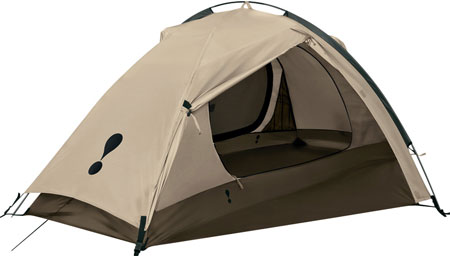 Eureka down range 2 tactical tent