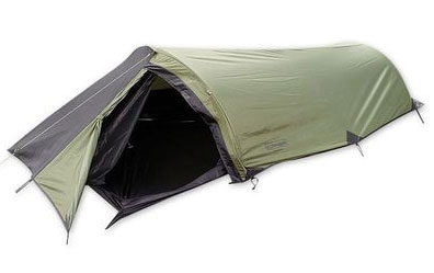 sc 1 st  C&ing Supplies Hiking Gear and Shelters for Sale & Snugpak Ionosphere Solo Tents for Sale