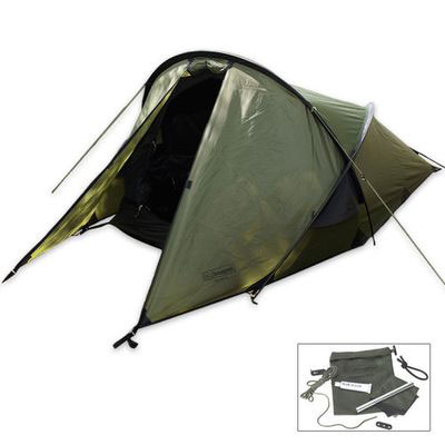 Scorpion 2 Coyote Tents