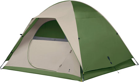 sc 1 st  C&ing Supplies Hiking Gear and Shelters for Sale & Eureka Tetragon 2 Tents for Sale